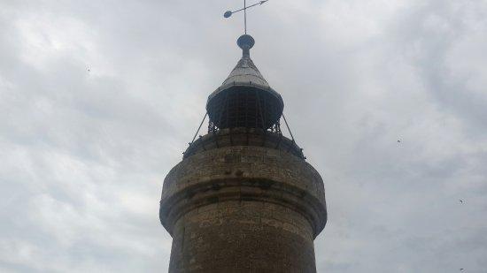 بروفينس, فرنسا: Historic place.