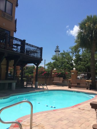 Ocean Inn and Suites: photo0.jpg