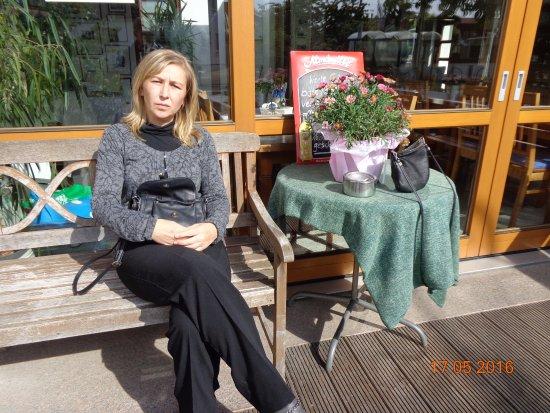 Hotel-Gasthof Linde