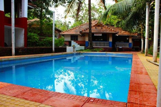 Bidaara Home Stay Honnavar Apartment Reviews Photos Rate Comparison Tripadvisor