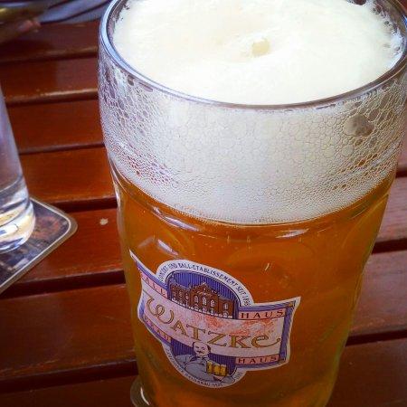 Watzke Brauereiausschank am Ring: IMG_20160705_151354_large.jpg