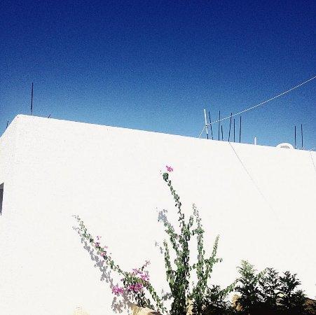 Изображение Kefalonitis Hotel Apts.