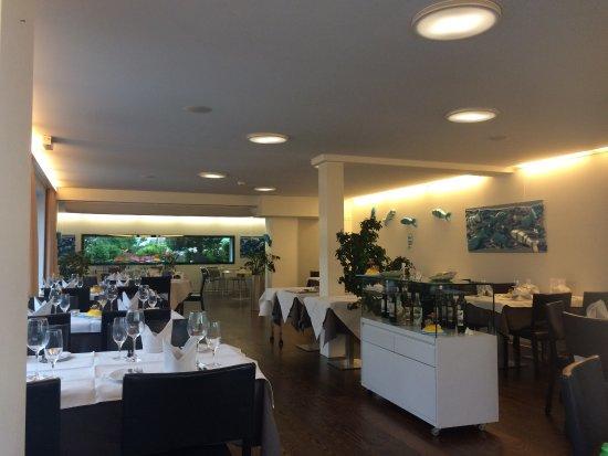 Gasthaus Pluspunkt: photo0.jpg