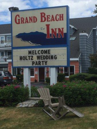 The Grand Beach Inn: photo0.jpg