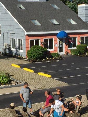 The Grand Beach Inn: photo3.jpg