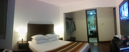 Hotel Casa Beltran Picture