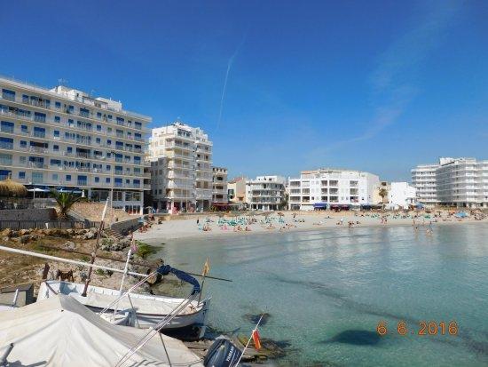 Hotel Mix Colombo Mallorca