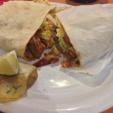 La Nortena Taqueria Mexican Grill: photo1.jpg