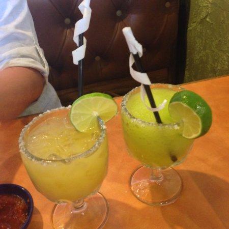 La Nortena Taqueria Mexican Grill: photo2.jpg