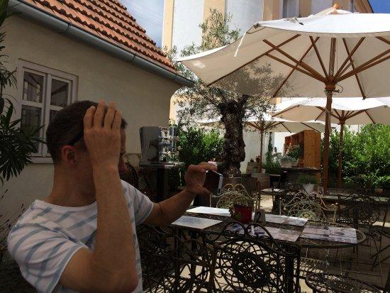 Klentnice, Repubblica Ceca: photo0.jpg