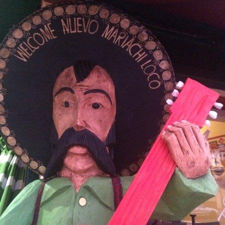 Hammonton Mexican Restaurants