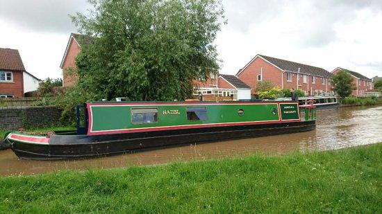 Middlewich, UK: DSC_2353_large.jpg