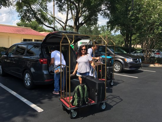 Ramada Orlando Near Convention Center: photo2.jpg