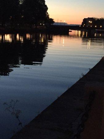 Vanersborg, Suède : photo0.jpg