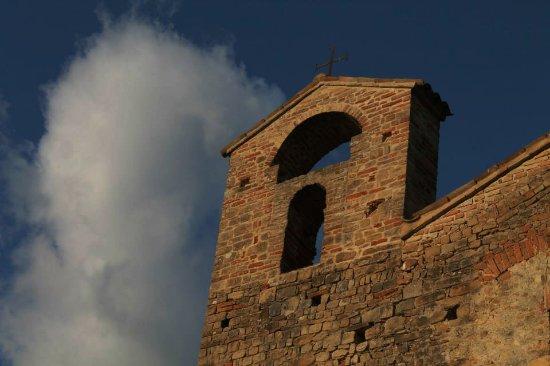 Chiesa di Sant'Angelo in Piano