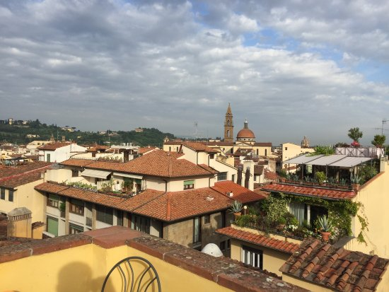 Hotel Restaurant  La Scaletta: photo2.jpg