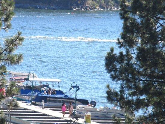 Bass Lake Water Sports Boat Rentals: Bass Lake Sports Boat Rentals, Bass Lake, Ca