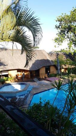 AmaZulu Lodge: 20160620_083509_large.jpg