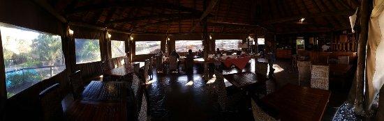 AmaZulu Lodge: 20160620_081311_large.jpg