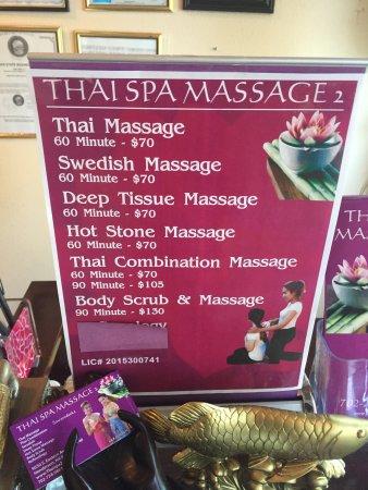 Thai Spa 2