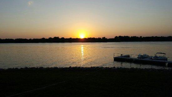 Milford, Kansas: 2016-06-24_21_large.jpg
