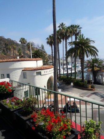 Hotel Villa Portofino: photo1.jpg