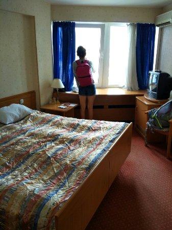 亞德里亞酒店照片