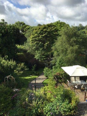 Langleigh Guest House: photo0.jpg