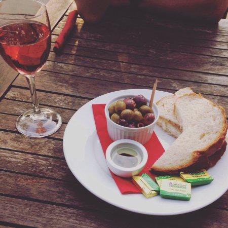 Болтон, UK: Delicious food & great atmosphere