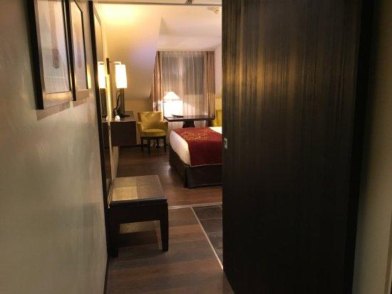 Eastwest Hotel Image