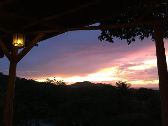 Rancho Armadillo Estate 사진