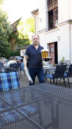 Beste Spielothek in Bernburg finden