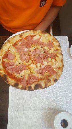 Pizza y Pasta: 20160702_201626_large.jpg