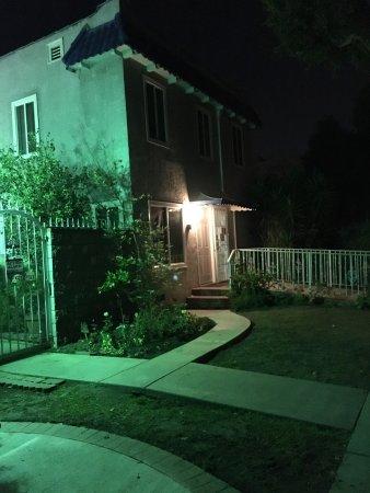 Rest Haven Motel: photo1.jpg