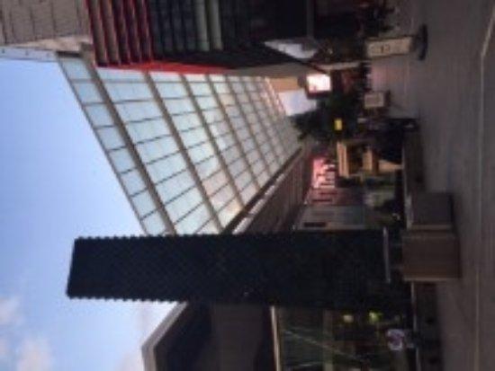 Staybridge Suites London-Stratford City-billede
