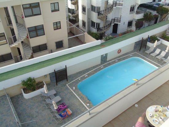 Foto de Apartamentos Dolores