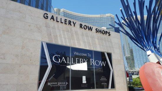gallery-row-at-aria.jpg