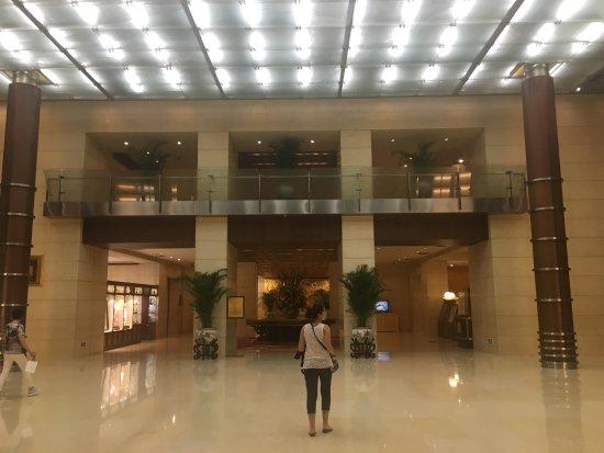 Beijing Hotel: photo0.jpg