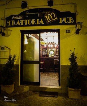 Les Meilleur Restaurant Du Piemont