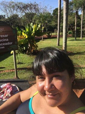 Complejo Turistico Americano: photo1.jpg
