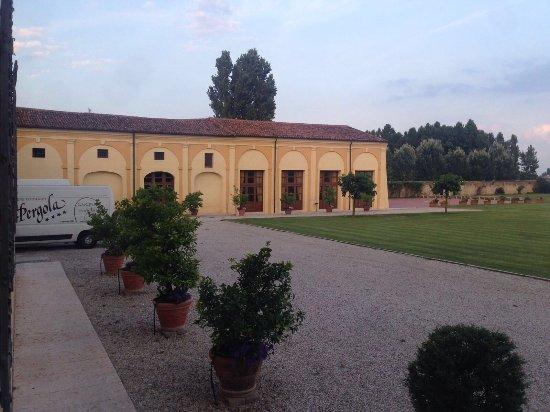 San Pietro di Legnago, Italië: photo0.jpg