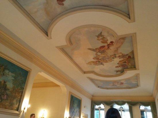 San Pietro di Legnago, Italië: photo3.jpg