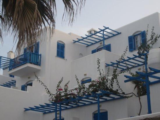 Manis Inn Image