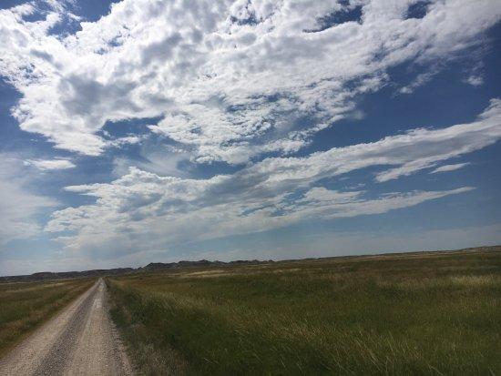 Nebraska: photo0.jpg