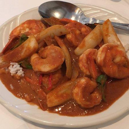 Image Montien Thai Cuisine in London
