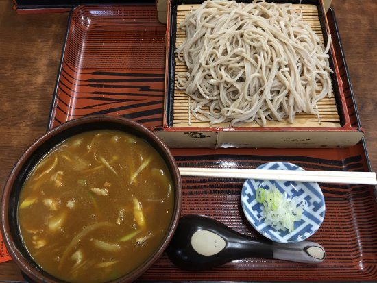 Sakai-machi, Japan: photo0.jpg
