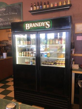 Brandy's Restaurant & Bakery: photo2.jpg