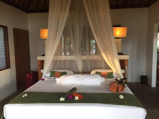 Batu Karang Lembongan Resort & Day Spa : photo1.jpg