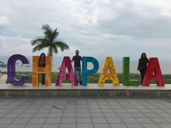 Chapala Malecon: IMG-20160702-WA0002_large.jpg