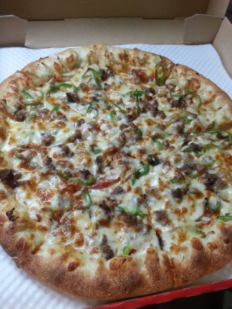 bulgogi pizza picture of pizza school seoul tripadvisor